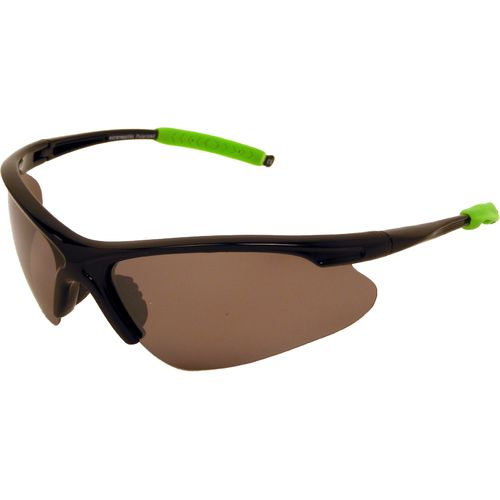 Extreme Optiks Gener8 Sunglasses - view number 1