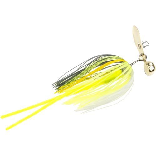 Display product reviews for Strike King Tour Grade Rage Blade™ Swim Jig