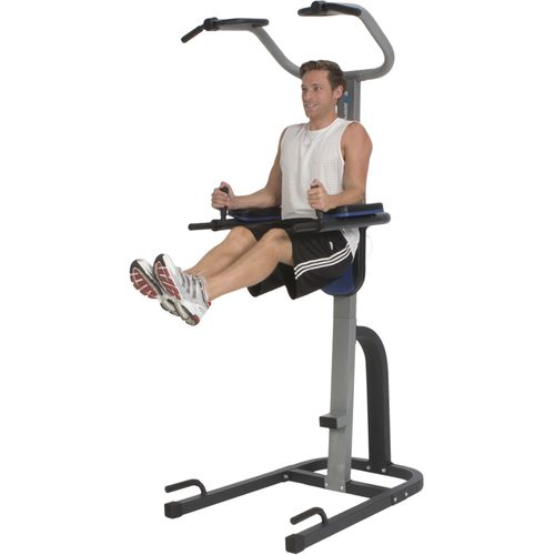 ProGear Extended Weight Capacity Power Tower Fitness Station - view number 3