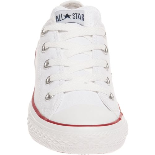Converse Boys' Chuck Taylor OX Shoes - view number 3