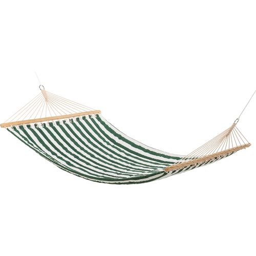 Medium image of texsport lakeway cloth hammock   view number 1