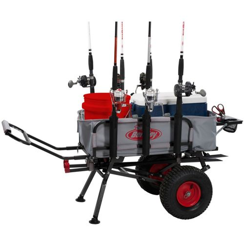 Berkley® Fishing Cart - view number 2
