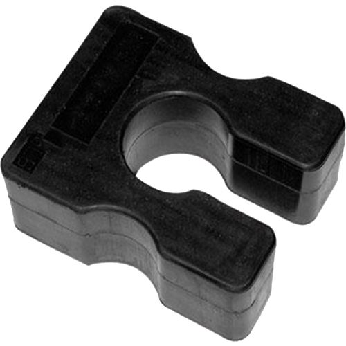 Body-Solid WSA5 Stack Plate Adapter