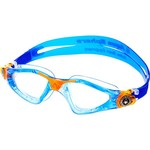 Aqua Sphere Kids' Kayenne Jr. Swim Goggles