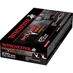 Winchester Super-X Power Max Bonded .270 Winchester 130-Grain Centerfire Rifle Ammunition - view number 2
