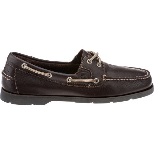 Sperry Men s Leeward Boat Shoes
