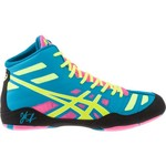 ASICS® Men's JB Elite Wrestling Shoes