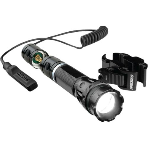 NEBO iProtec™ Redline™ Firearm Flashlight - view number 2