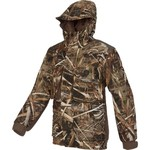 Game Winner® Kids' Pintail Waterfowl Realtree Max-5® Jacket