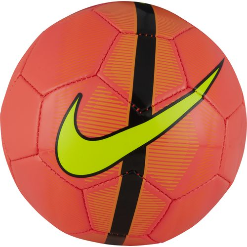 Nike Mercurial Skills Mini Soccer Ball