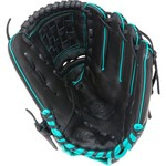 "Wilson Youth SIREN 12"" Fast-Pitch Softball Glove"