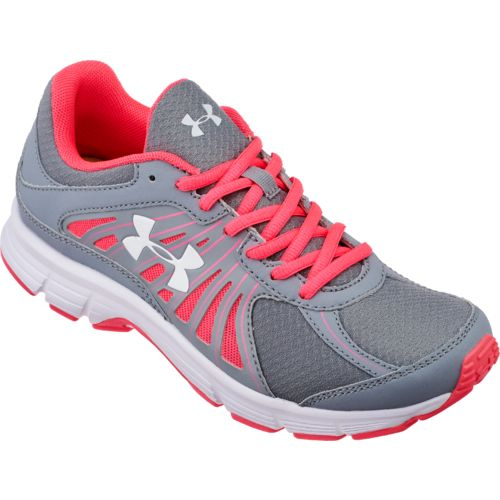 Under Armour Women's Dash Running Shoes