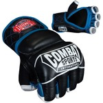 Combat Sports International MMA Hammer Fist Training Gloves - view number 1