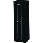 Stack-On 10-Gun Compact Security Cabinet