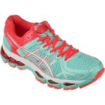 ASICS® Women's GEL-Kayano® 21 Running Shoes