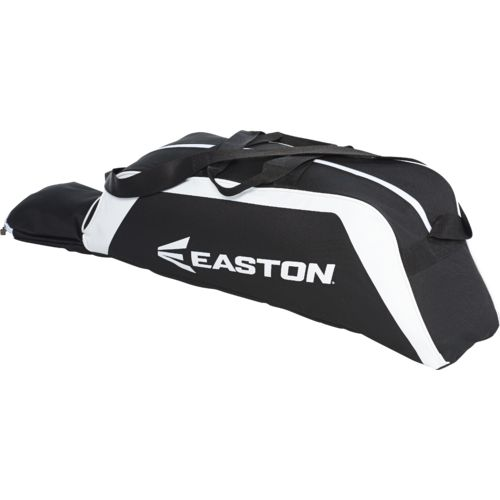 EASTON® E100T Sport Utility Equipment Tote Bag