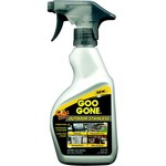 Goo Gone® 12 oz. Outdoor Stainless-Steel Cleaner and Polish