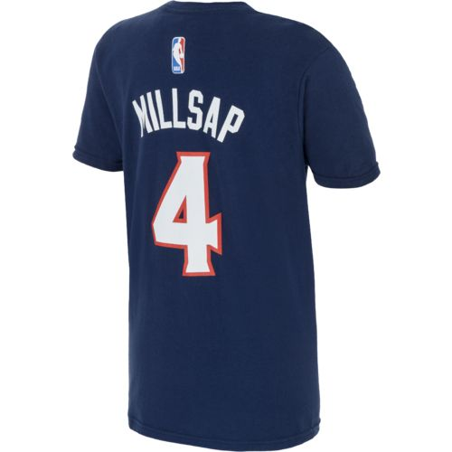 millsap chat sites Atlanta -- hawks forward paul millsap, through his paul millsap foundation,  will  by using nba sites, you are agreeing to our revised privacy policy and   the paul millsap foundation will deliver backpacks full of supplies to  hawks  shop connect with us twitter facebook instagram snap chat.