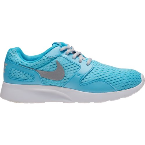Image for Nike Women's Kaishi Run Athletic Lifestyle Shoes from Academy