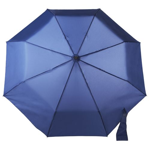 Display product reviews for totes Adults' totesport Auto Open Umbrella