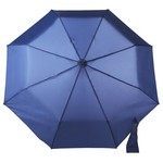 totes totesport Auto Open Umbrella