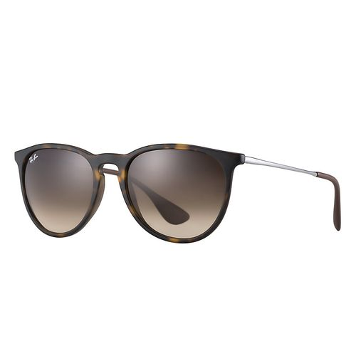 Ray-Ban Juniors' Erika Youngster Sunglasses