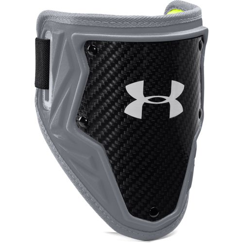 Under Armour Men's Batter's Elbow Guard