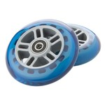 Razor® Scooter Replacement Wheels 2-Pack
