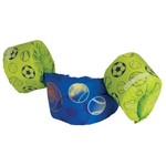 Stearns Kids' Sports Puddle Jumper Life Jacket