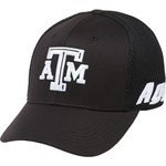 Top of the World Adults' Texas A&M University Resurge Cap