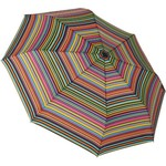 totes Adults' totesport Manual Umbrella - view number 1