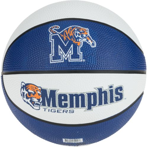 Rawlings® University of Memphis Alley Oop Youth Basketball
