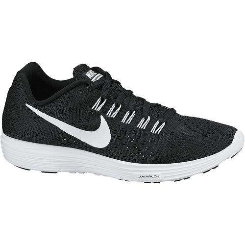 Nike™ Women's LunarTrainer Running Shoes