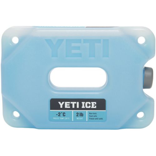Display product reviews for YETI Ice 2 lbs