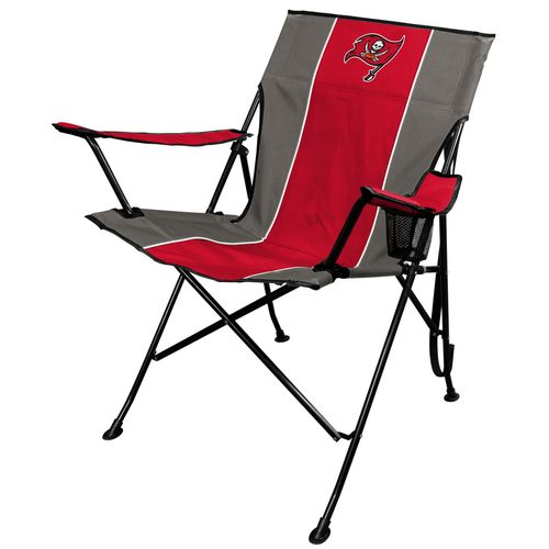 TLG8 Tampa Bay Buccaneers Chair