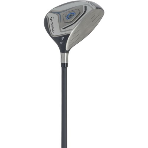 TaylorMade JetSpeed Fairway SR 3 Wood (Blemished)