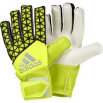adidas™ Junior Soccer Gloves