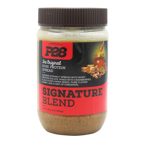 P28 Foods High Protein Spread