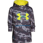 Under Armour® Boys' Storm Caliber Hoodie