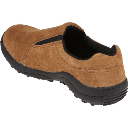 Magellan Outdoors Men's Colton Casual Shoes - view number 3