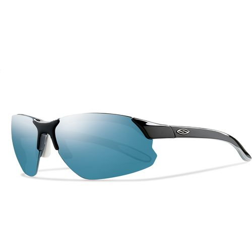 Smith Optics Parallel D Max Sunglasses