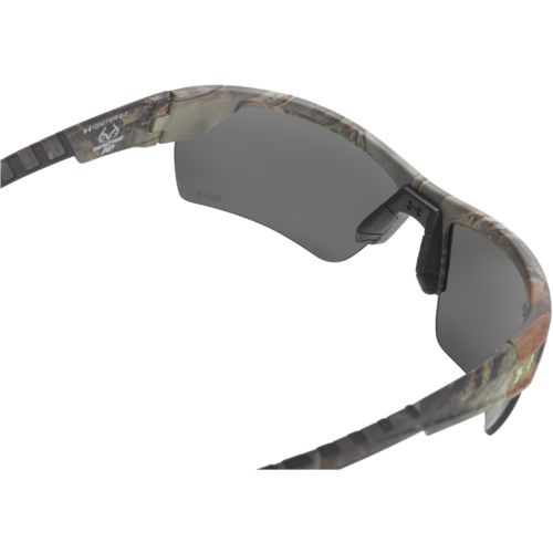 Under Armour Igniter 2.0 Polarized Sunglasses - view number 5