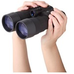 Sightmark Ghost Hunter 4 x 50 Night Vision Binoculars - view number 4