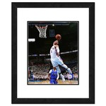 Photo File Oklahoma City Thunder Russell Westbrook 8