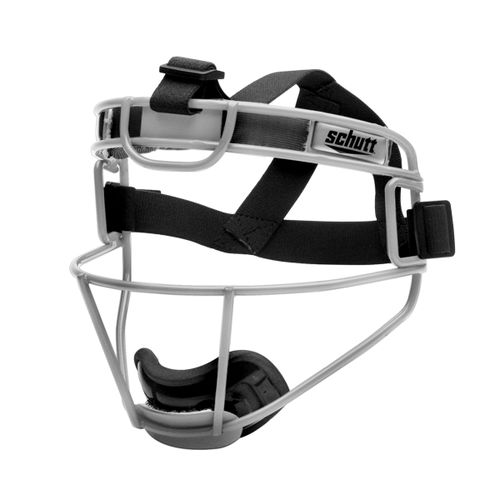 Schutt Adults' Varsity Softball Fielder's Face Guard