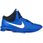 Nike Men's Air Visi Pro VI Basketball Shoes