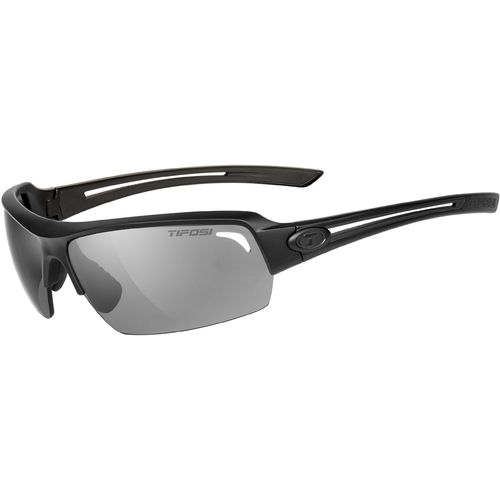 Tifosi Optics Adults' Just Sunglasses