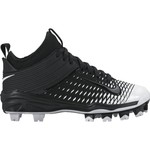 Nike Boys' Trout 2 Pro Baseball Cleats