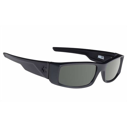 SPY Optic Adults' Hielo Happy Sunglasses