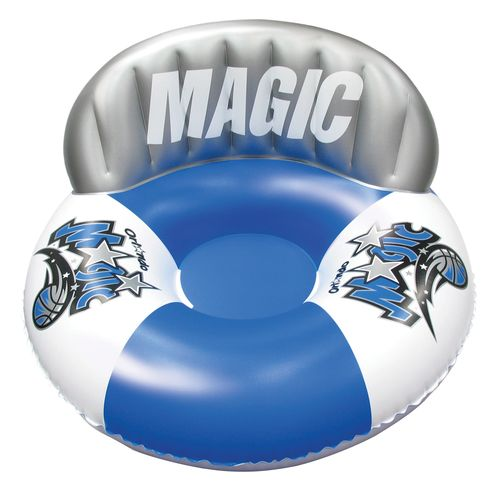 Poolmaster® Orlando Magic Luxury Drifter